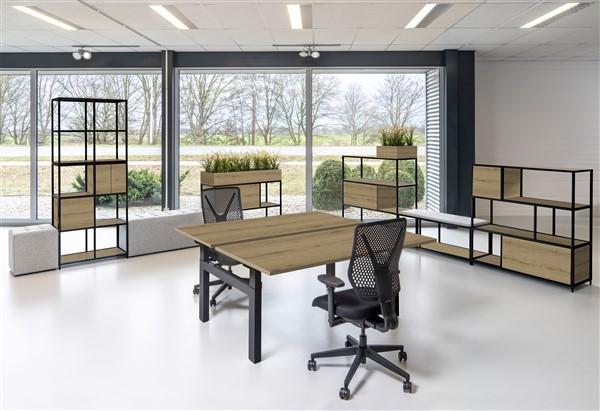 More-Office allesvoorjekantoor.nl