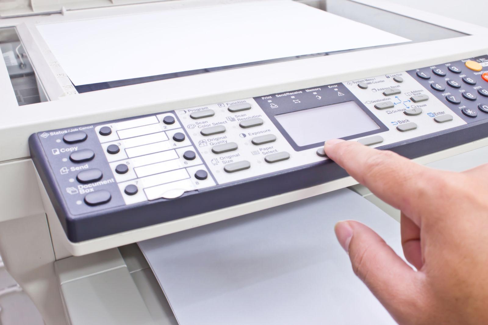 Zoek je hewlett-Parkard HP DesignJet T730 Large Format Wireless Plotter voor je (thuis)kantoor in Boskoop?